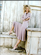 Celebrity Photo: Meg Ryan 717x956   402 kb Viewed 679 times @BestEyeCandy.com Added 3138 days ago