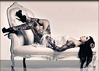 Celebrity Photo: Kat Von D 2500x1800   609 kb Viewed 343 times @BestEyeCandy.com Added 1476 days ago