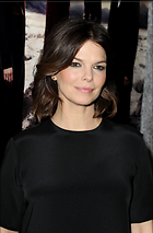 Celebrity Photo: Jeanne Tripplehorn 1972x3000   574 kb Viewed 393 times @BestEyeCandy.com Added 1828 days ago
