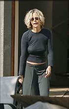 Celebrity Photo: Meg Ryan 760x1200   81 kb Viewed 445 times @BestEyeCandy.com Added 2013 days ago
