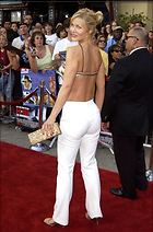 Celebrity Photo: Josie Davis 397x600   64 kb Viewed 1.205 times @BestEyeCandy.com Added 1553 days ago