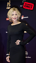 Celebrity Photo: Meg Ryan 2120x3700   1.2 mb Viewed 15 times @BestEyeCandy.com Added 2274 days ago
