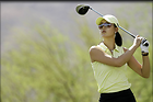 Celebrity Photo: Michelle Wie 3000x2000   175 kb Viewed 266 times @BestEyeCandy.com Added 2374 days ago