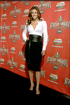 Celebrity Photo: Jill Wagner 2000x3000   648 kb Viewed 1.472 times @BestEyeCandy.com Added 1329 days ago