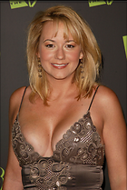 Celebrity Photo: Megyn Price 1648x2464   737 kb Viewed 6.588 times @BestEyeCandy.com Added 1335 days ago