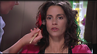 Celebrity Photo: Jami Gertz 1920x1080   156 kb Viewed 407 times @BestEyeCandy.com Added 1037 days ago
