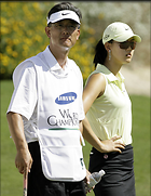 Celebrity Photo: Michelle Wie 1804x2336   291 kb Viewed 277 times @BestEyeCandy.com Added 2615 days ago