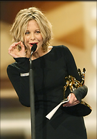 Celebrity Photo: Meg Ryan 1399x2000   690 kb Viewed 185 times @BestEyeCandy.com Added 2274 days ago