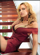 Celebrity Photo: Jolene Blalock 1950x2723   621 kb Viewed 1.500 times @BestEyeCandy.com Added 2794 days ago