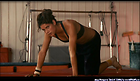 Celebrity Photo: Missy Peregrym 1024x593   53 kb Viewed 509 times @BestEyeCandy.com Added 1665 days ago