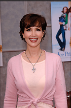 Celebrity Photo: Janine Turner 2250x3388   731 kb Viewed 1.128 times @BestEyeCandy.com Added 3108 days ago