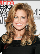 Celebrity Photo: Kathy Ireland 445x600   105 kb Viewed 474 times @BestEyeCandy.com Added 1485 days ago