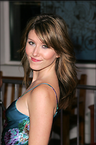 Celebrity Photo: Jewel Staite 2336x3504   600 kb Viewed 837 times @BestEyeCandy.com Added 2093 days ago