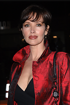 Celebrity Photo: Janine Turner 2278x3430   870 kb Viewed 620 times @BestEyeCandy.com Added 2964 days ago