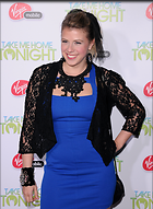 Celebrity Photo: Jodie Sweetin 2204x3000   918 kb Viewed 202 times @BestEyeCandy.com Added 966 days ago