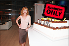 Celebrity Photo: Marg Helgenberger 5616x3718   2.1 mb Viewed 6 times @BestEyeCandy.com Added 734 days ago