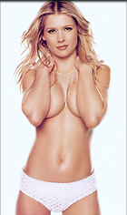 Celebrity Photo: Kristy Swanson 615x1035   188 kb Viewed 1.343 times @BestEyeCandy.com Added 3108 days ago