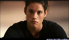 Celebrity Photo: Missy Peregrym 1024x593   42 kb Viewed 154 times @BestEyeCandy.com Added 1528 days ago