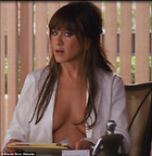 Celebrity Photo: Jennifer Aniston 634x650   55 kb Viewed 14.594 times @BestEyeCandy.com Added 1416 days ago