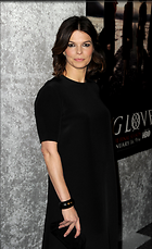 Celebrity Photo: Jeanne Tripplehorn 1834x3000   460 kb Viewed 391 times @BestEyeCandy.com Added 1828 days ago