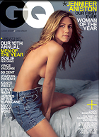 Celebrity Photo: Jennifer Aniston 1024x1411   461 kb Viewed 7.260 times @BestEyeCandy.com Added 3209 days ago