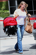 Celebrity Photo: Jodie Sweetin 1733x2600   495 kb Viewed 230 times @BestEyeCandy.com Added 879 days ago