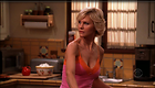 Celebrity Photo: Josie Davis 1905x1088   111 kb Viewed 428 times @BestEyeCandy.com Added 1553 days ago