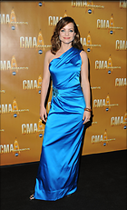 Celebrity Photo: Kimberly Williams Paisley 1816x3000   618 kb Viewed 597 times @BestEyeCandy.com Added 1400 days ago
