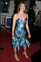 Celebrity Photo: Jewel Staite 1800x2700   613 kb Viewed 555 times @BestEyeCandy.com Added 2093 days ago