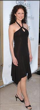 Celebrity Photo: Jean Louisa Kelly 1100x2976   364 kb Viewed 2.227 times @BestEyeCandy.com Added 2768 days ago