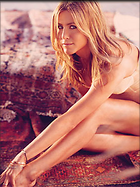 Celebrity Photo: Jennifer Aniston 283x378   39 kb Viewed 290 times @BestEyeCandy.com Added 1561 days ago