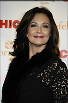Celebrity Photo: Lynda Carter 2400x3600   501 kb Viewed 1.766 times @BestEyeCandy.com Added 2579 days ago