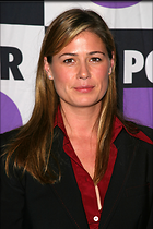 Celebrity Photo: Maura Tierney 2000x3000   939 kb Viewed 153 times @BestEyeCandy.com Added 1092 days ago