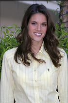 Celebrity Photo: Missy Peregrym 2048x3072   626 kb Viewed 514 times @BestEyeCandy.com Added 2040 days ago