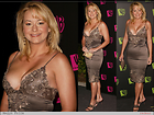 Celebrity Photo: Megyn Price 1600x1200   638 kb Viewed 2.578 times @BestEyeCandy.com Added 1199 days ago