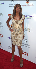 Celebrity Photo: Holly Robinson Peete 1590x3000   589 kb Viewed 274 times @BestEyeCandy.com Added 1308 days ago