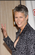 Celebrity Photo: Jamie Lee Curtis 1955x3000   960 kb Viewed 1.560 times @BestEyeCandy.com Added 1416 days ago