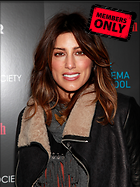 Celebrity Photo: Jennifer Esposito 2250x3000   1.8 mb Viewed 13 times @BestEyeCandy.com Added 1326 days ago
