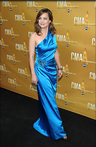 Celebrity Photo: Kimberly Williams Paisley 1965x3000   741 kb Viewed 451 times @BestEyeCandy.com Added 1400 days ago