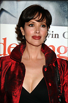 Celebrity Photo: Janine Turner 2000x3000   671 kb Viewed 1.708 times @BestEyeCandy.com Added 2964 days ago