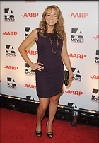Celebrity Photo: Megyn Price 2082x3000   554 kb Viewed 742 times @BestEyeCandy.com Added 1218 days ago