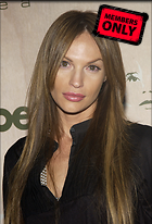 Celebrity Photo: Jolene Blalock 2130x3132   1,073 kb Viewed 9 times @BestEyeCandy.com Added 3106 days ago
