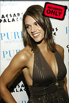Celebrity Photo: Missy Peregrym 2400x3600   1.5 mb Viewed 17 times @BestEyeCandy.com Added 1441 days ago
