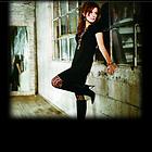 Celebrity Photo: Martina McBride 1024x1024   115 kb Viewed 28.592 times @BestEyeCandy.com Added 1653 days ago