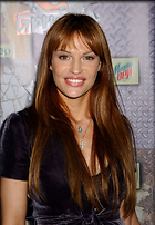 Celebrity Photo: Jolene Blalock 2220x3206   957 kb Viewed 398 times @BestEyeCandy.com Added 2621 days ago