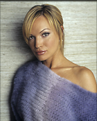 Celebrity Photo: Jolene Blalock 2400x2980   486 kb Viewed 1.275 times @BestEyeCandy.com Added 2623 days ago