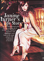 Celebrity Photo: Janine Turner 1142x1587   326 kb Viewed 1.670 times @BestEyeCandy.com Added 2964 days ago
