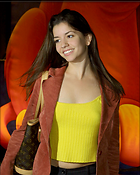 Celebrity Photo: Masiela Lusha 2400x3000   647 kb Viewed 891 times @BestEyeCandy.com Added 1180 days ago
