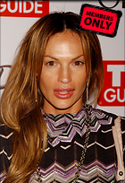 Celebrity Photo: Jolene Blalock 2250x3280   1.2 mb Viewed 10 times @BestEyeCandy.com Added 3106 days ago