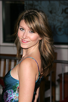 Celebrity Photo: Jewel Staite 2336x3504   604 kb Viewed 1.080 times @BestEyeCandy.com Added 2231 days ago